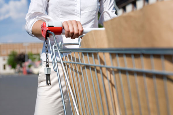 woman-with-shopping-cart