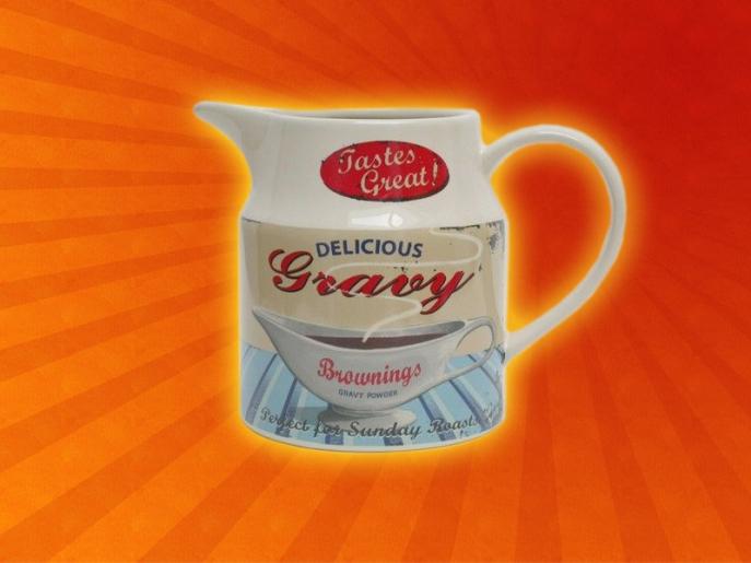 Gravy1