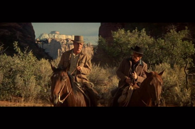 butch-cassidy-and-the-sundance-kid-deep-focus1