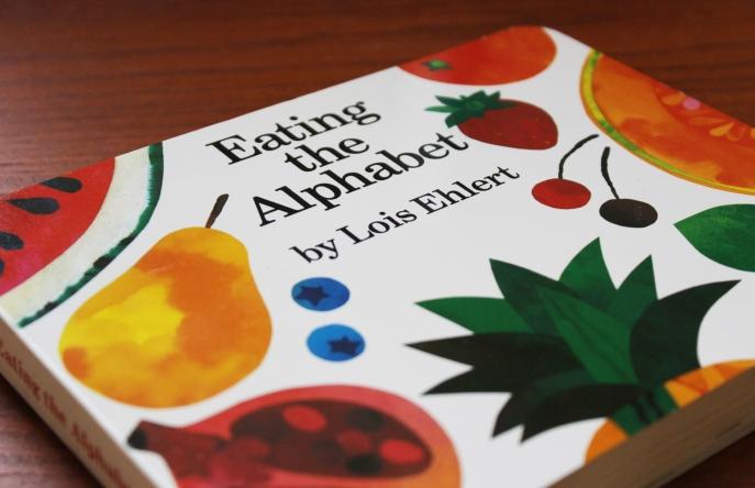 EatingTheAlphabet02