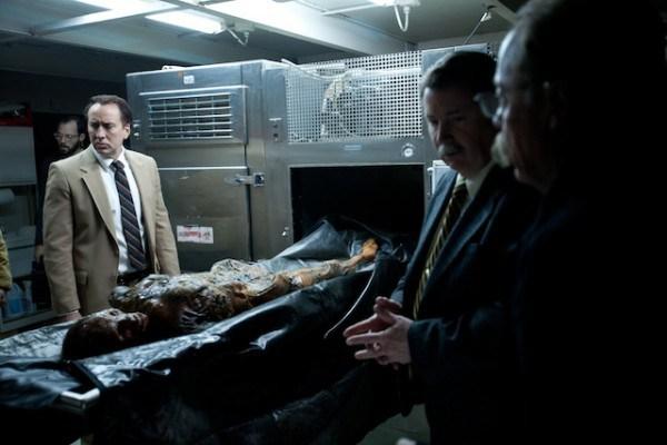 frozen-ground-autopsy