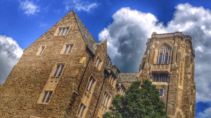 Gothic1_Cornell