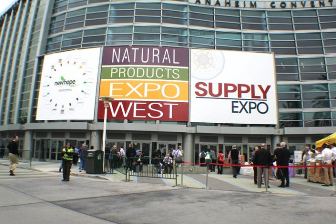 Natural-Products-Expo