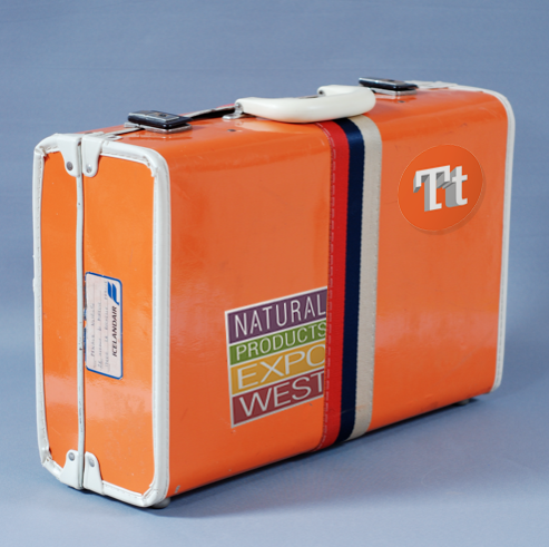 vintage-valise-orange-5