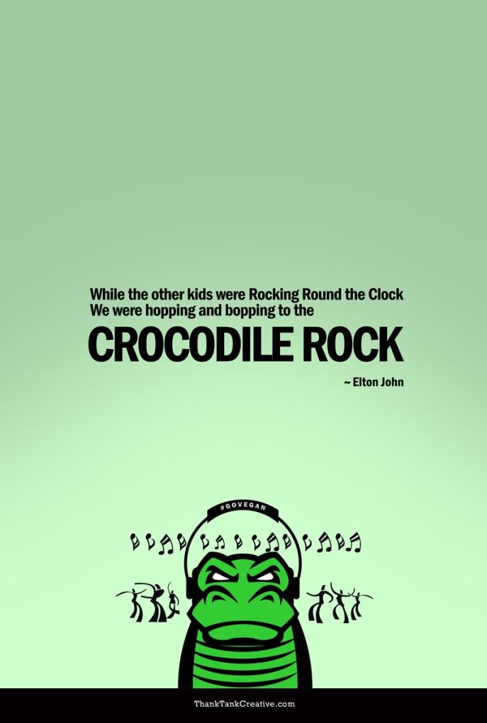 CrocodileRockFINAL