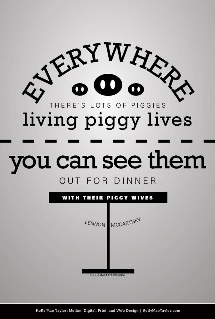 Piggies_FINAL