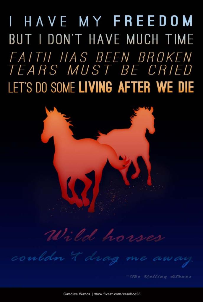 WildHorses_FINAL