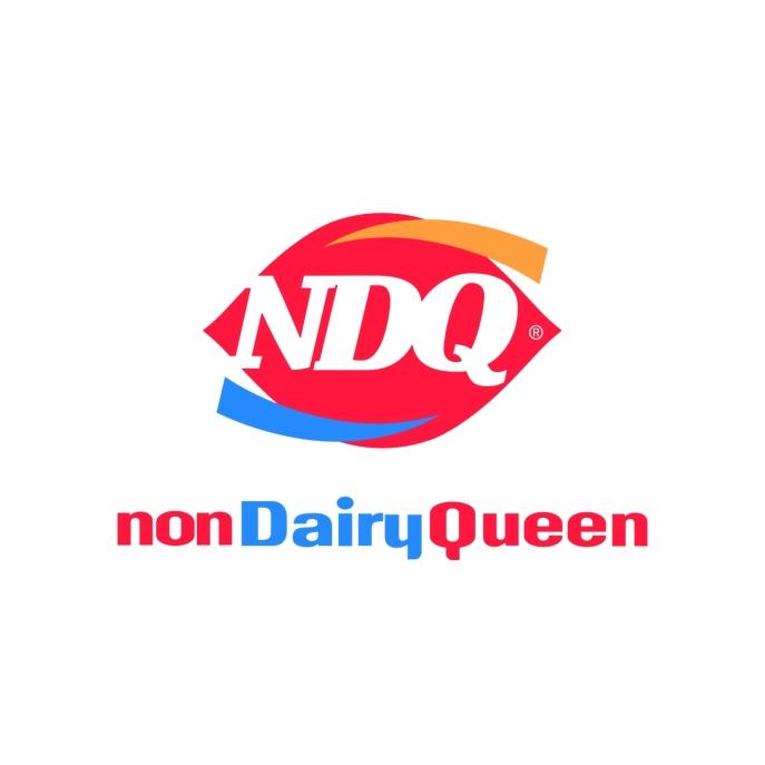 NonDairyQueen