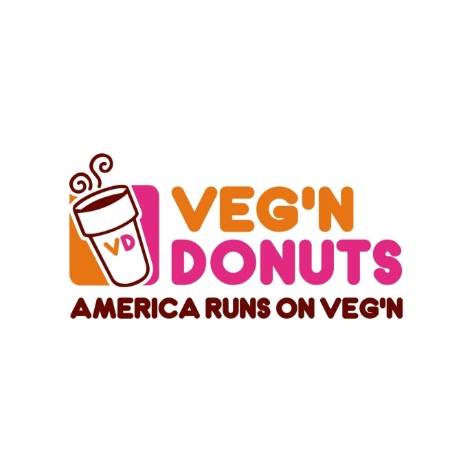VeganDonuts